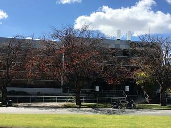2 Kings Park Road West Perth WA 6005 - Image 1