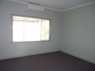 2 Golf Course Road Horsham VIC 3400 - Image 3