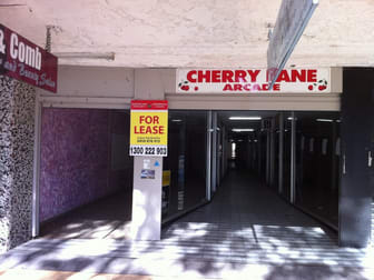 Shop 1/118 East Street Rockhampton City QLD 4700 - Image 1