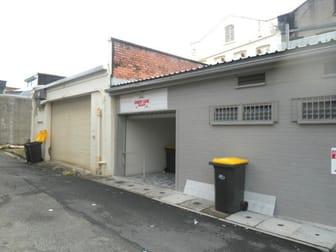 Shop 1/118 East Street Rockhampton City QLD 4700 - Image 3