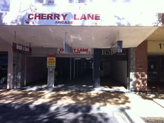 Shop 3/118 East Street Rockhampton City QLD 4700 - Image 1