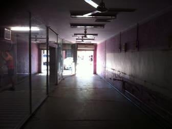 Shop 3/118 East Street Rockhampton City QLD 4700 - Image 3