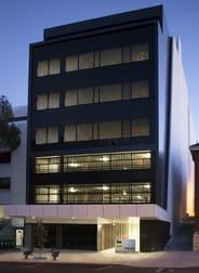 1101 Hay Street West Perth WA 6005 - Image 1