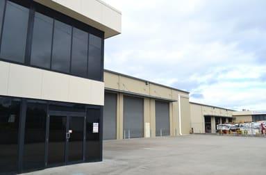 Unit 1 /145 Archerfield Road Richlands QLD 4077 - Image 2