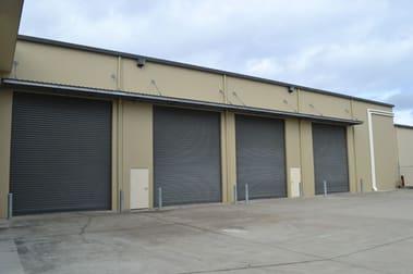 Unit 1 /145 Archerfield Road Richlands QLD 4077 - Image 3