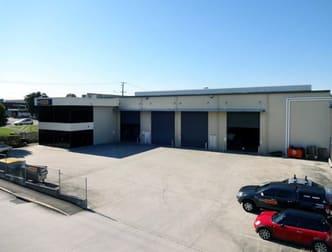 Unit 1 /145 Archerfield Road Richlands QLD 4077 - Image 1