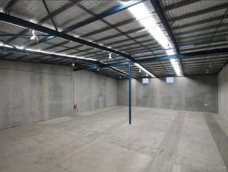 900 Boundary Road Richlands QLD 4077 - Image 3