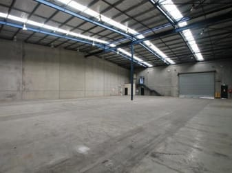 900 Boundary Road Richlands QLD 4077 - Image 2