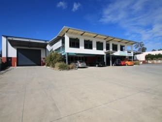 900 Boundary Road Richlands QLD 4077 - Image 1
