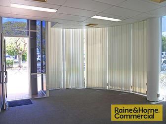 6/269 Abbotsford Road Bowen Hills QLD 4006 - Image 2