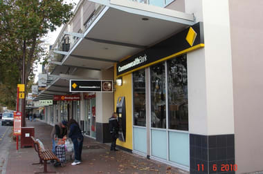 67 O'Connell Street North Adelaide SA 5006 - Image 2