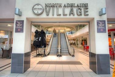 67 O'Connell Street North Adelaide SA 5006 - Image 3