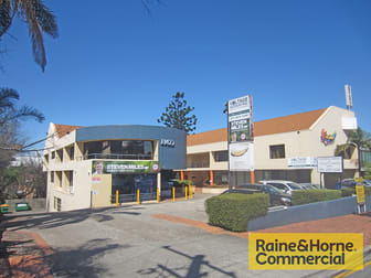 Milton Road Toowong QLD 4066 - Image 3
