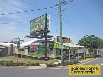 325 Gympie Road Kedron QLD 4031 - Image 1