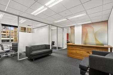 Level 6/287 Collins Street Melbourne VIC 3000 - Image 3