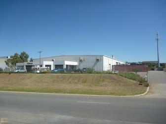 45 Miguel Road Bibra Lake WA 6163 - Image 1