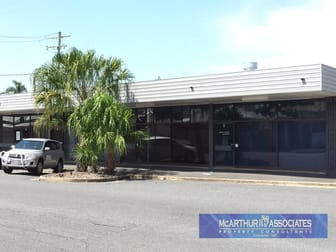 Unit 2 , 87 Archer Street Rockhampton City QLD 4700 - Image 1