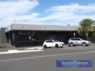 Unit 2 , 87 Archer Street Rockhampton City QLD 4700 - Image 2