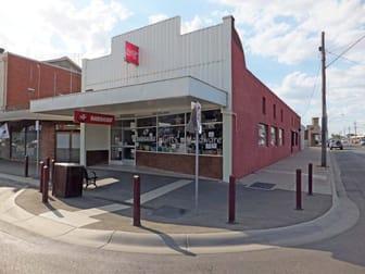 251 Allan Street Kyabram VIC 3620 - Image 1
