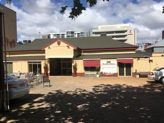 90 Beaufort Street Perth WA 6000 - Image 1