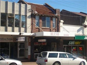 76 Willoughby Rd Crows Nest NSW 2065 - Image 1