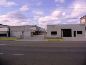 110 Fairfield Street Fairfield NSW 2165 - Image 1