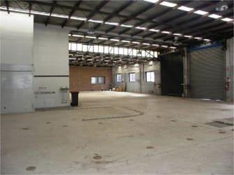 110 Fairfield Street Fairfield NSW 2165 - Image 2