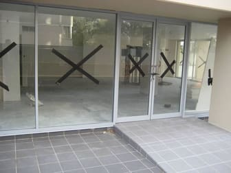 30-34 Raymond St Bankstown NSW 2200 - Image 2