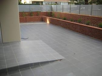30-34 Raymond St Bankstown NSW 2200 - Image 3