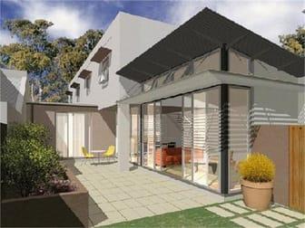 59 Darley Street Mona Vale NSW 2103 - Image 2