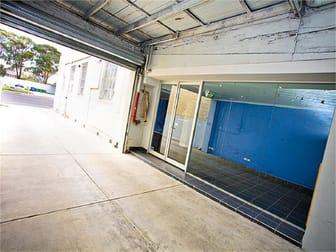 388 Heidelberg Road Fairfield VIC 3078 - Image 2