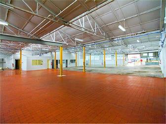 388 Heidelberg Road Fairfield VIC 3078 - Image 3