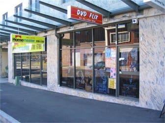 Shop 1/3-7 Fetherstone Street Bankstown NSW 2200 - Image 1