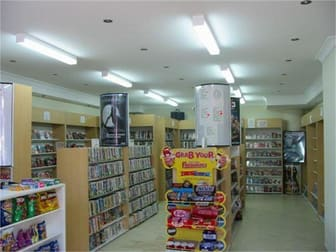 Shop 1/3-7 Fetherstone Street Bankstown NSW 2200 - Image 2