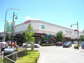 Shop 10/64 Ware Street Fairfield NSW 2165 - Image 1