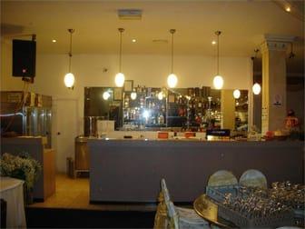 Shop 10/64 Ware Street Fairfield NSW 2165 - Image 3