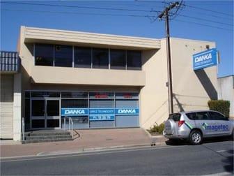 28-30 Magill Road Norwood SA 5067 - Image 1