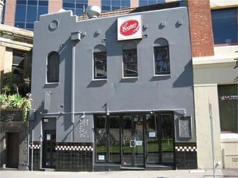 Melbourne VIC 3000 - Image 1