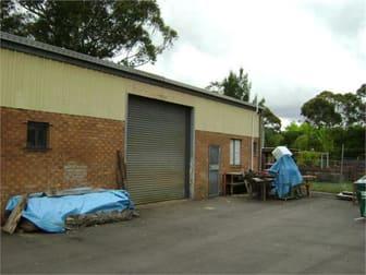 6/17 Craftsman Berkeley Vale NSW 2261 - Image 1