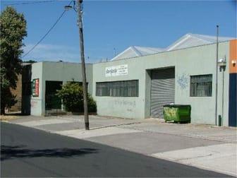 1 Cross Street Brunswick East VIC 3057 - Image 1