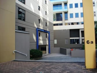 Lot Suite /6a Glen Street Milsons Point NSW 2061 - Image 1
