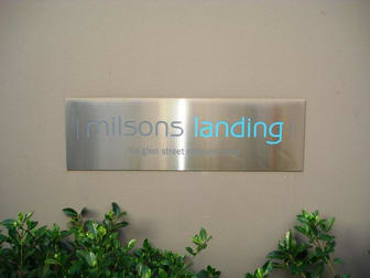 Lot Suite /6a Glen Street Milsons Point NSW 2061 - Image 2