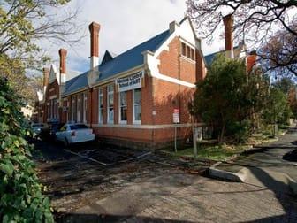 45 Osmond Terrace Norwood SA 5067 - Image 1