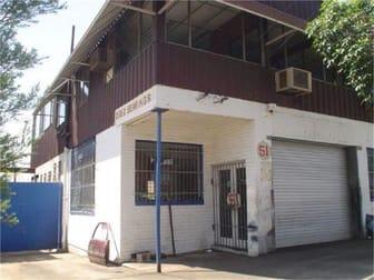 51 Rosedale Avenue, Greenacre NSW 2190 - Image 1
