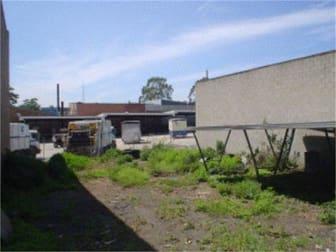 51 Rosedale Avenue, Greenacre NSW 2190 - Image 2