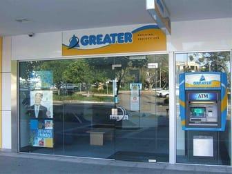 L Shop 18-20 Park Street Mona Vale NSW 2103 - Image 1