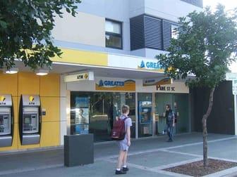 L Shop 18-20 Park Street Mona Vale NSW 2103 - Image 2