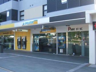 L Shop 18-20 Park Street Mona Vale NSW 2103 - Image 3