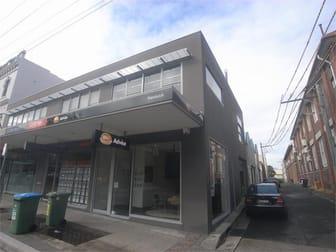 Shop 6 126 Avoca Street Randwick NSW 2031 - Image 1