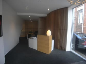 Shop 6 126 Avoca Street Randwick NSW 2031 - Image 2